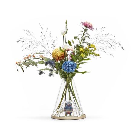 Lowres ontwerpduo vase13