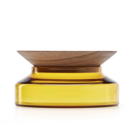 Highres ontwerpduo bowls 20(8)