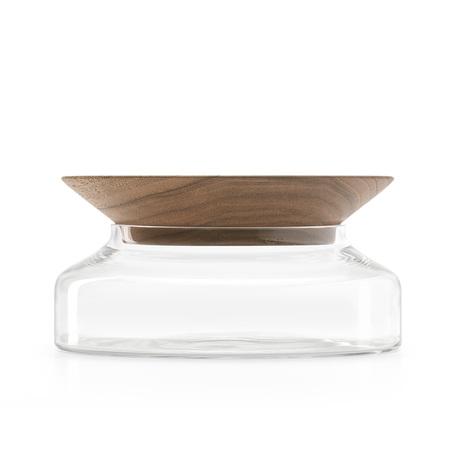 Highres ontwerpduo bowls 20(9)
