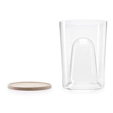 Highres ontwerpduo vase7