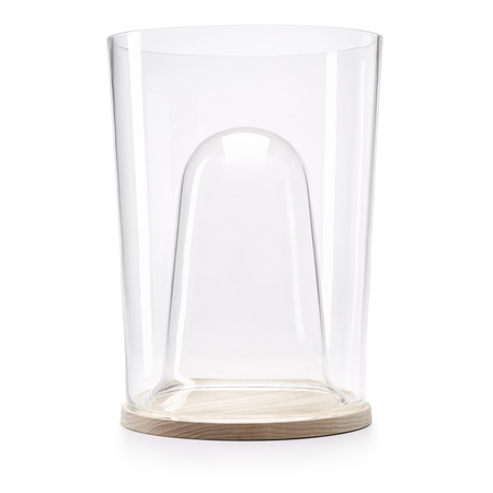 Highres ontwerpduo vase5