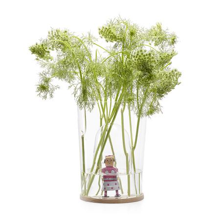 Highres ontwerpduo vase11
