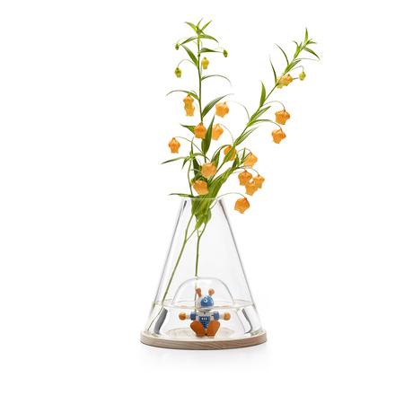 Highres ontwerpduo vase9