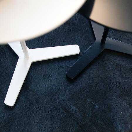 Tischchen 01
