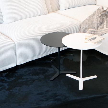 Tischchen 03
