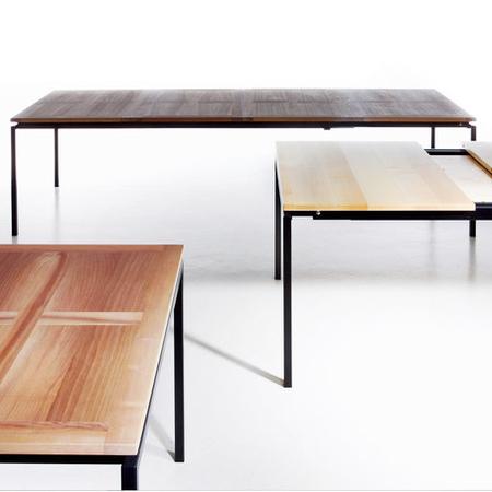 Tisch Store