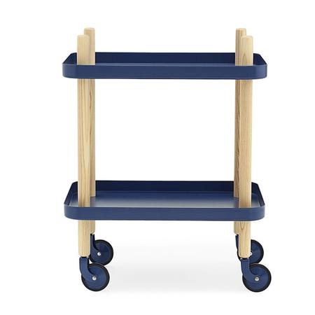 Blocktable blue 1