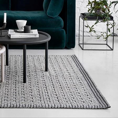 Teppich Cocoon Danskina