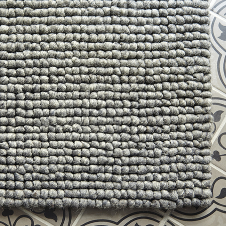Hoot gris amb detail 2