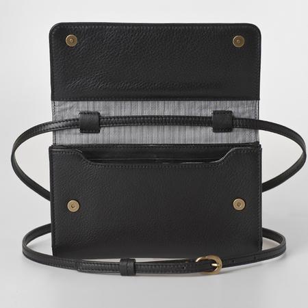 Miniplus black innen