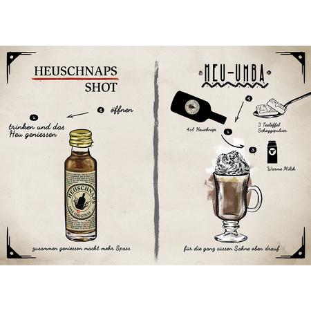 Heuschnaps rezept 02