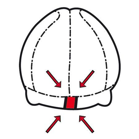 Lenny Ribcap