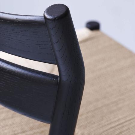 Stuhl BM2 BM1 DK3