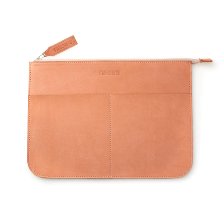 Laptoptasche Nasire