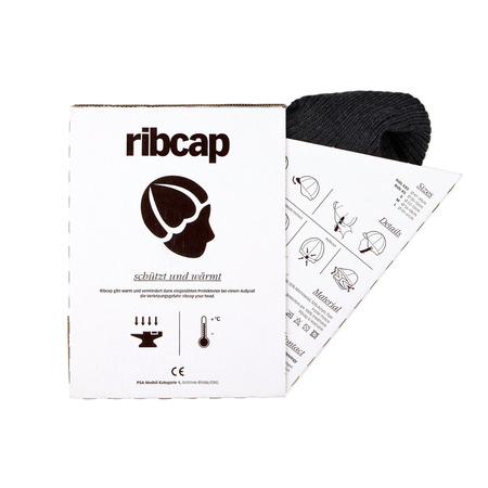 Ripcap Verpackung