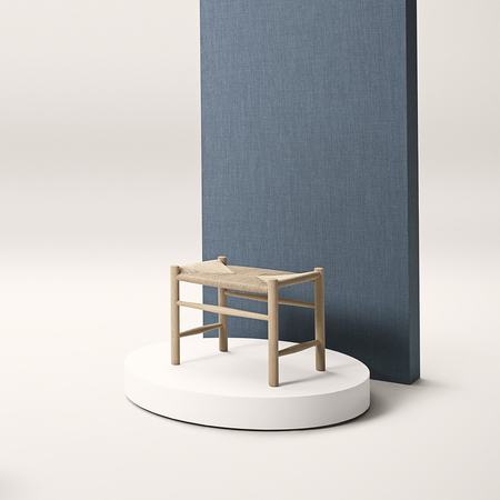 Fredericia j16 stool 3 1000x1000