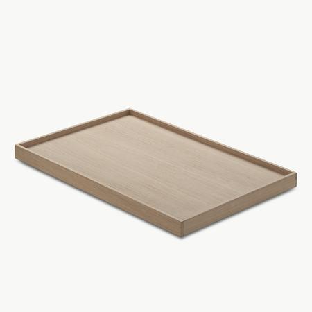 Tablett Tisch Nomad Skagerak