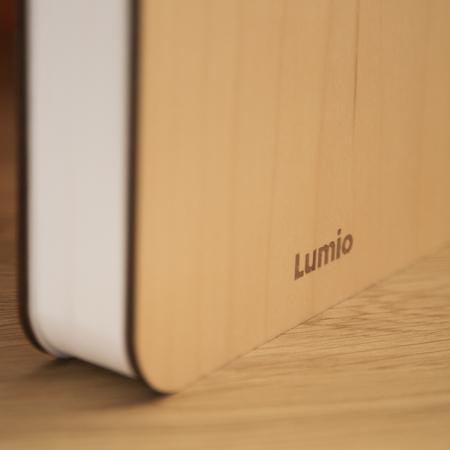 Lumio mg 0112