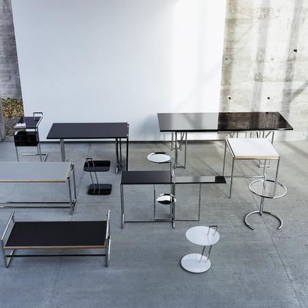 Tisch Jean ClassiCon