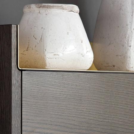 Punt stockholm detail 2