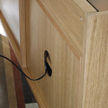 Punt stockholm detail 17 1