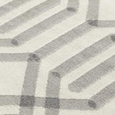 Duna prod detail 2