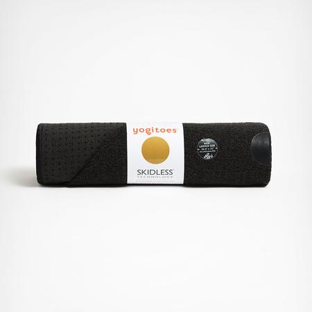 Yogatuch 20skidless 20  20onyx 20big2