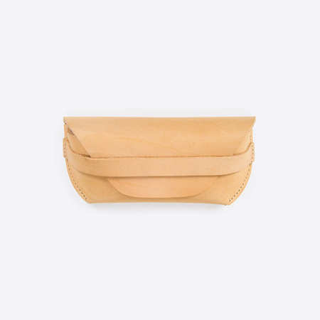 Rothirsch sunglasses envelope natural front 1024x1024
