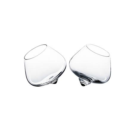 120950 cognac frontview