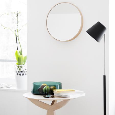 00001 minimalistic home 1672