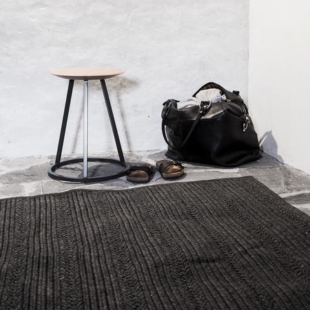 Teppich Torsade Toulemonde Bochart