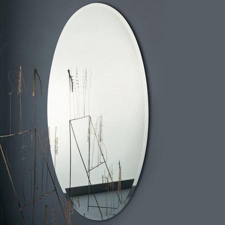 Klassische Spiegel klassischer spiegel