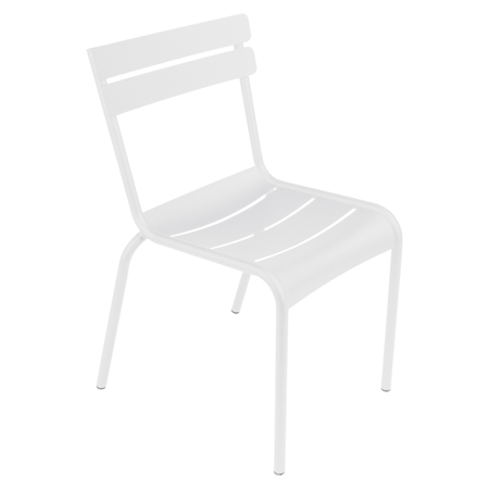 100 1 cotton white chair full product 20kopie