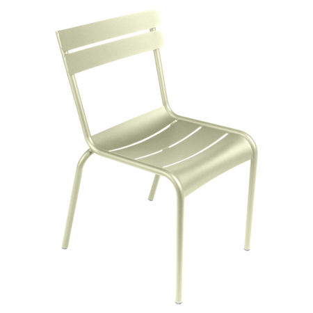 195 65 willow green chair full product 20kopie