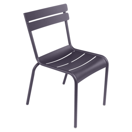 290 44 plum chair full product 20kopie