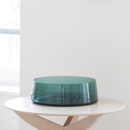 Classicon bowl 03