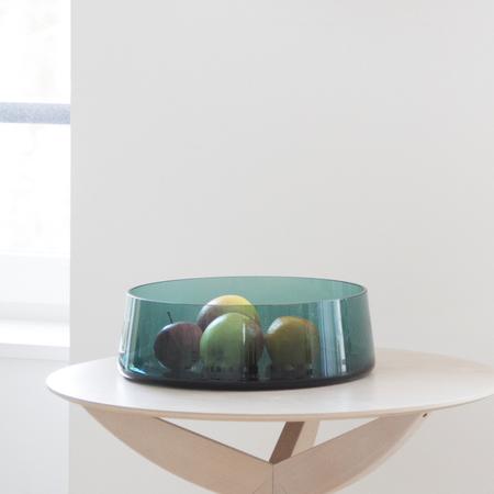 Classicon bowl 02