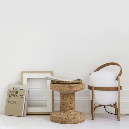 Tfs santa and cole cesta 5