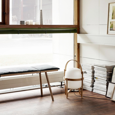 Georg bench living2 1