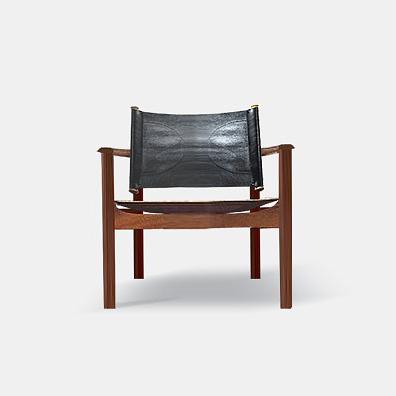Objekto peglev chair sessel bras arnoult 1