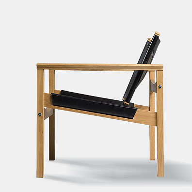 Objekto peglev chair sessel bras arnoult 6