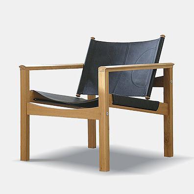 Objekto peglev chair sessel bras arnoult 5