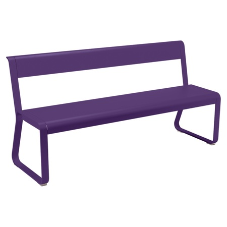 285 28 aubergine banc a dossier full product