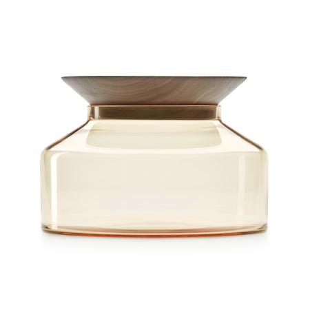 Lowres ontwerpduo bowls 3.1