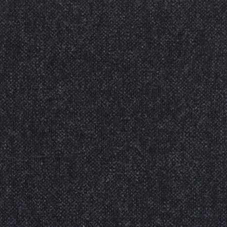 Hallingdahl65 180