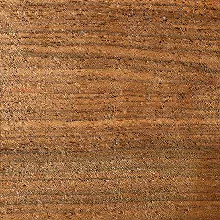 Holzmuster Nussbaum