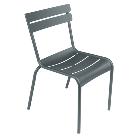 365 26 storm grey chair full product 20kopie