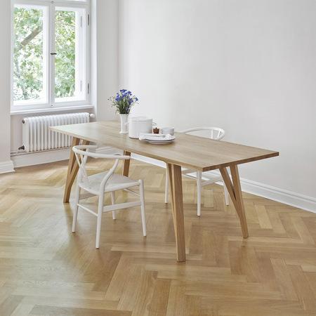 Tisch JL5 Sabeth Lang Studio Loehr