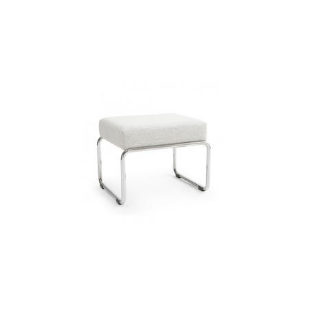 Moser hocker1