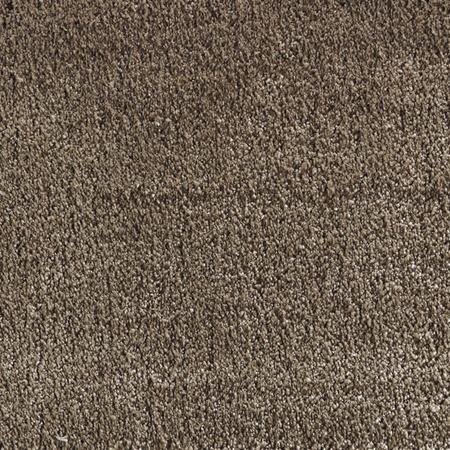 flauschiger teppich 39 galaxy 39. Black Bedroom Furniture Sets. Home Design Ideas